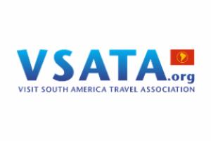 Treinamento Online Introdução à América do Sul