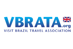 Introduction to Brazil Online Training by VBRATA