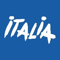 Italy Online Training