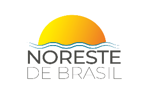 Región Noreste de Brasil