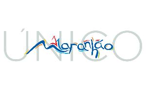 Corso Online del Maranhão
