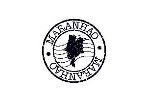 Maranhão Online Training