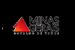 Minas Gerais Online Training
