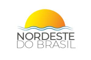 Nordeste do Brasil