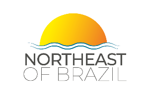 Introduction to the Northeast of Brazil Online Training