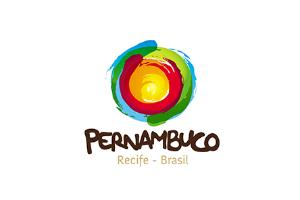 Pernambuco Online Training